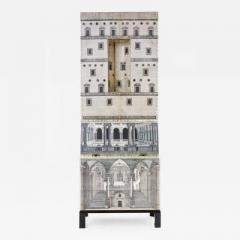 Piero Fornasetti Furniture