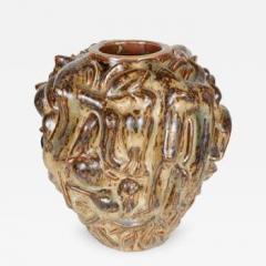Axel Salto Ceramics