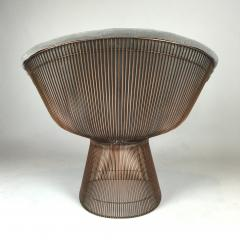 Warren Platner Lounge Chair Beautiful 31 Best Furniture Warren