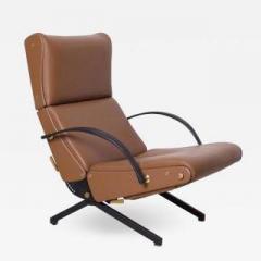 Osvaldo Borsani furniture