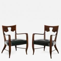 gio ponti furniture