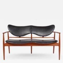 finn juhl furniture