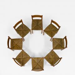 Charlotte Perriand Furniture