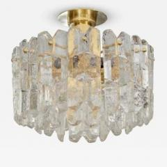kalmar-lighting-chandeliers