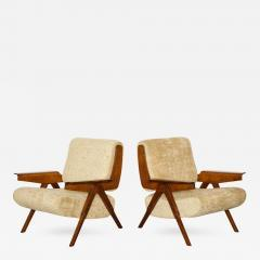 Vintage Cassina Furniture