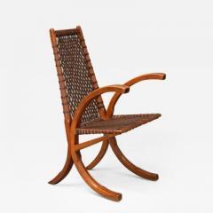 Wharton Esherick Furniture