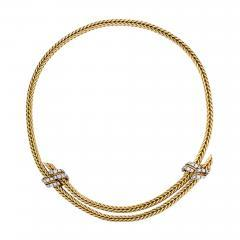 Hermès Furniture Lamps Jewelry