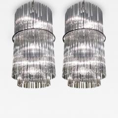 Sciolari Lighting Chandeliers