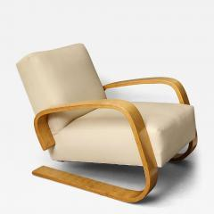 Alvar Aalto Furniture Chairs