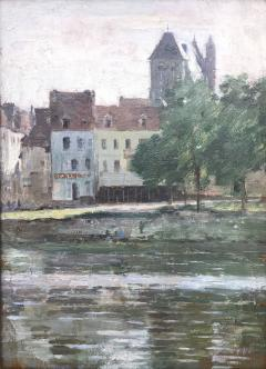 Theodore Robinson Paintings & Art | Incollect