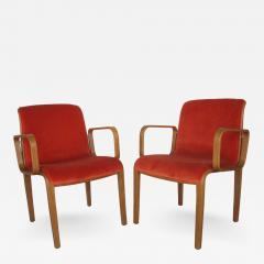 Vintage Knoll Chairs Furniture