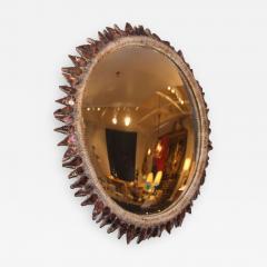Line Vautrin Jewelry Mirrors