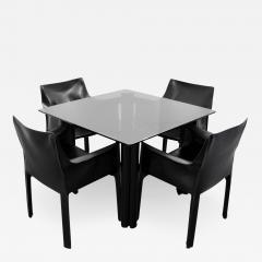 Mario Bellini Furniture