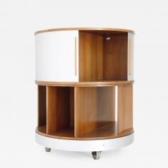 Joe Colombo furniture