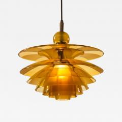 Poul Henningsen lamps furniture