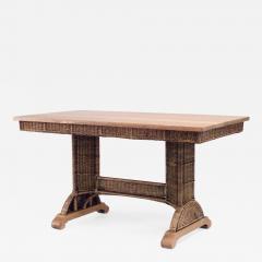 vintage heywood wakefield furniture