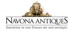 Importers of fine italian antiques