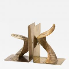 Carl Aubock Design Furniture Objects