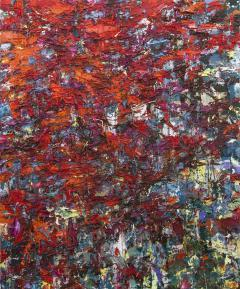 adam cohen paintings