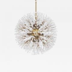 emil-stejnar-lighting-lamps-chandeliers