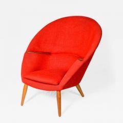 Nanna Ditzel Furniture Chairs