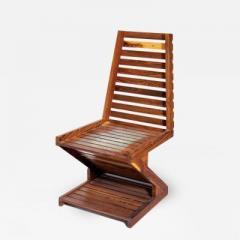 Don Shoemaker furniture