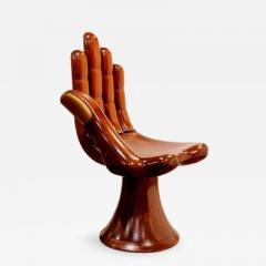 Pedro Friedeberg furniture art