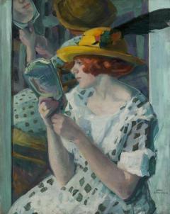 jane-peterson paintings