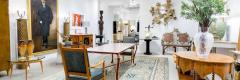 Decorative Arts that Inspire