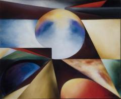 ida-okeeffe-paintings
