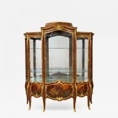 francois linke furniture