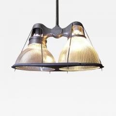 vintage-holophane-lighting-lamps