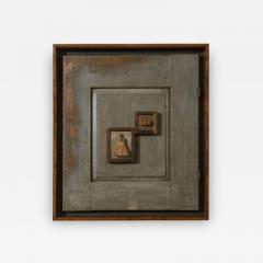 John Sideli Art & Mixed Media | Incollect