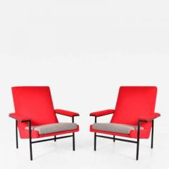 Steiner Furniture Chairs & Seating | Incollect