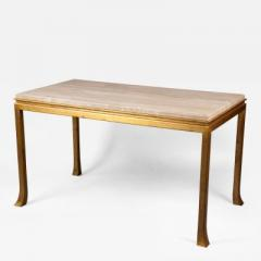 Maison Ramsay Furniture