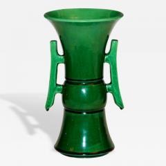 awaji-pottery-vases