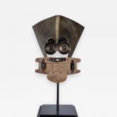 Elie Hirsch Sculpture & Art | Incollect