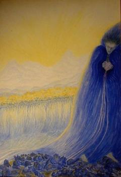 Arild Rosenkrantz Paintings