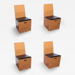 frank-gehry-furniture