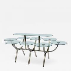 design institute america furniture