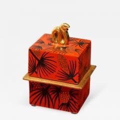 Richard Ginori Ceramics Vases & Decorative Objects   Incollect