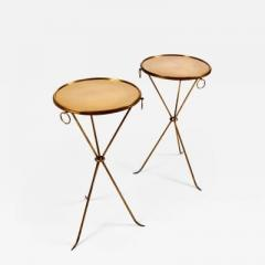 jean-michel-frank-furniture
