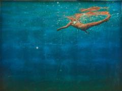 eric zener paintings