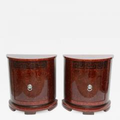 samuel marx furniture