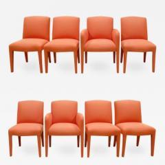 vintage-donghia-furniture