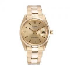 vintage-rolex-estate-watches