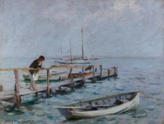 irving-ramsey-wiles-paintings-art
