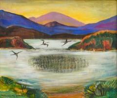 marguerite-zorach-paintings-art