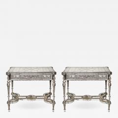 maison jansen furniture