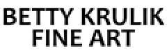 Alexander Calder Kakemono
